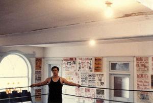 wrestling pic 008b