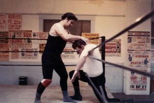 wrestling pic 009b