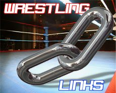 wrestling links